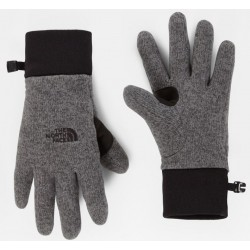 The North Face Gordon Lyons herenhandschoen