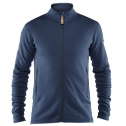 FjallRaven Keb Wool Sweater herentrui