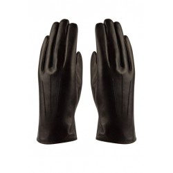 Hatland Tara Leather handschoen