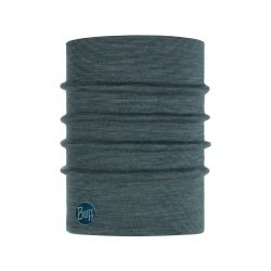 Buff Heavyweight Merino Wool Ensign Multi Stripes