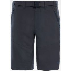 The North Face Tansa Short herenbroek