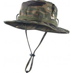 Trekmates Survival Hat