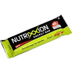Nutrixxion Reep Fruit 55g