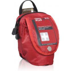 CarePlus First Aid Kit Walker