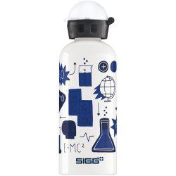 SIGG Laboratory 0.6L drinkfles