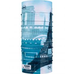 Buff Orignal City Collection Paris Nekwarmer