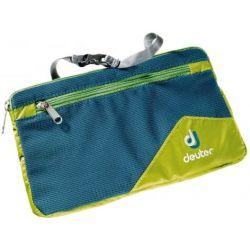 Deuter Wash Bag Lite II toilettas