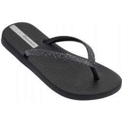 Ipanema Lolitha Kids kinderslipper