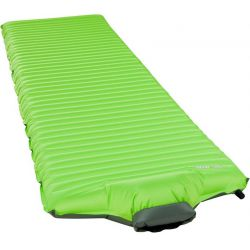 Thermarest Neo Air All Seasons SV Large