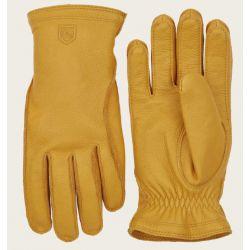 Hestra Frode Handschoenen