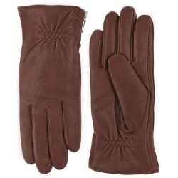 Hestra Sigyn handschoenen