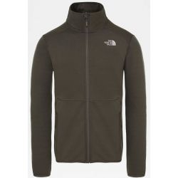 The North Face Quest herenvest