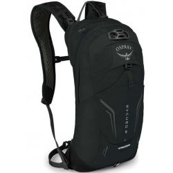 Osprey Syncro 5 O/S rugzak