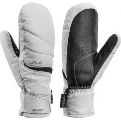 Leki Apic GTX Lady Mitt handschoenen