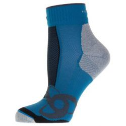 Odlo socks short light