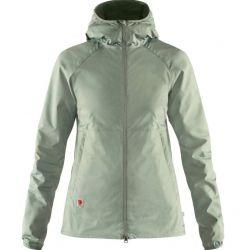 FjallRaven High Coast Shade Jacket W damesjas