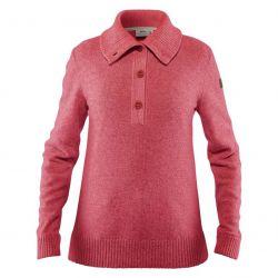 FjallRaven Greenland Re-Wool Sweater damestrui