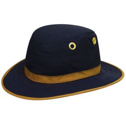Tilley Hat THE OUTBACK