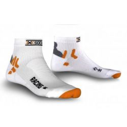 X-Socks Bike Racing Socks