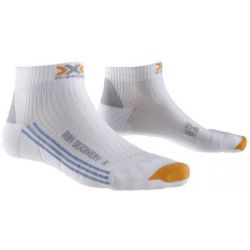 X-Socks Running Discovery 2.1 Lady