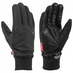 Leki Hiker Pro Handschoenen