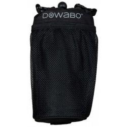 Dowabo Bike Bottle Bag