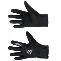Odlo X-Country Windproof Gloves