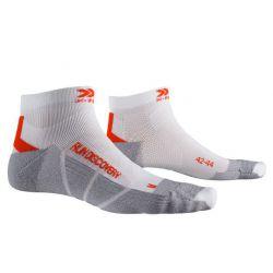 X-Socks Run Discovery herensokken
