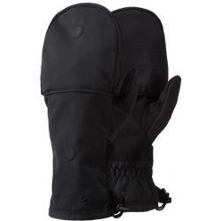 Trekmates Syde Convertible Mitt Handschoenen