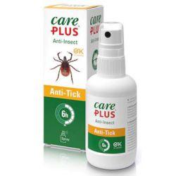 CarePlus Anti Teek spray 60 ml