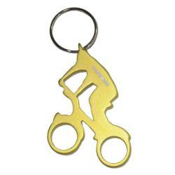 Munkees Bottle Opener - Biker