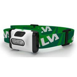 Silva Active X Headlamp