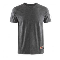 FjallRaven Vardag T-Shirt M herenshirt