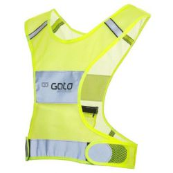 GATO X-vest reflective