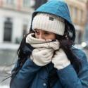 Outdoor kleding accessoires