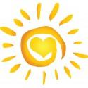 Zonnebescherming