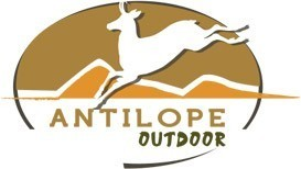 Antilopeoutdoor.be